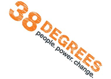 38degrees
