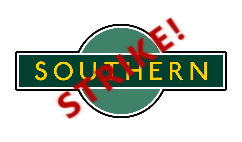 southern-strike
