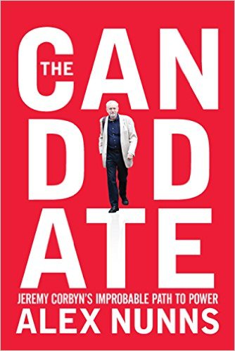 thecandidate
