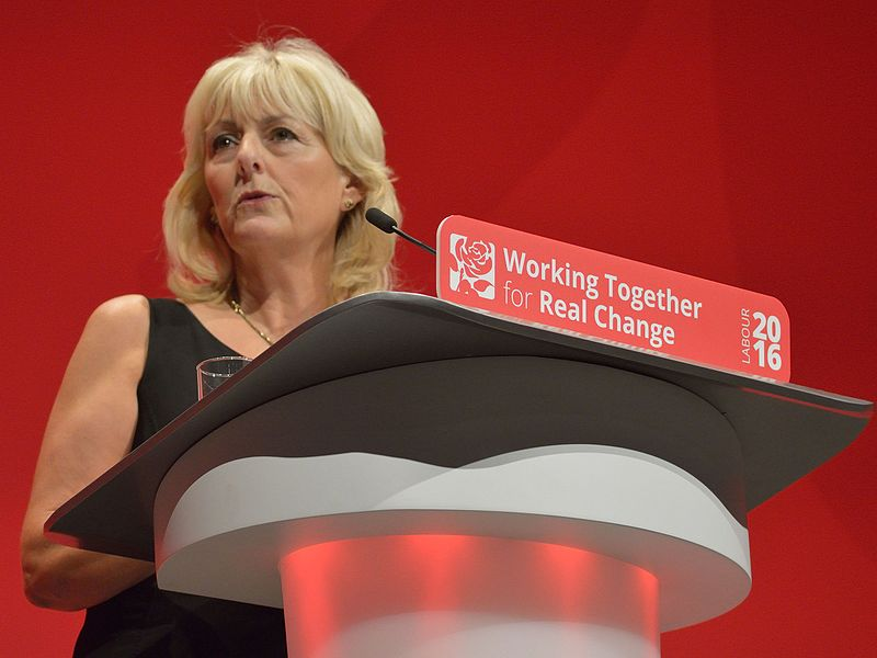 Jennie_Formby,_2016_Labour_Party_Conference.jpg