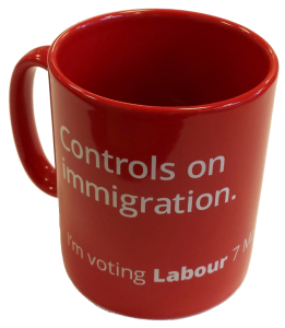 Labour-Immigration-pledge-mug